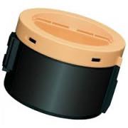 Toner Compatível Epson M200 / MX200  C13S050709 - ONBIT
