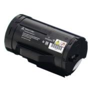 Toner Compatível Epson M300  C13S050689 - ONBIT