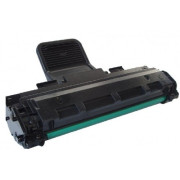 Toner Xerox Compatível 106R01159 (ml2010)   - ONBIT