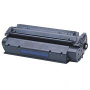 Toner HP 24X Compatível Q2624X