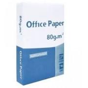 Office Paper Resma Papel A4 80g/m² (500 folhas)