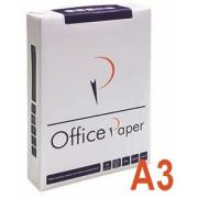 Office Paper Resma Papel A3 80g/m² (500 folhas)   - ONBIT