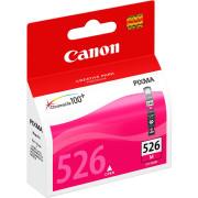 Tinteiro Canon CLI-526 M XL Magenta Original (4542B001)