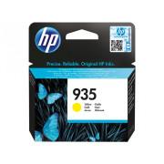 Tinteiro HP 935 Amarelo Original (C2P22AE)   - ONBIT
