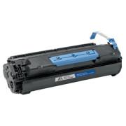 Toner Canon Compatível 106 / 306 / 706   - ONBIT