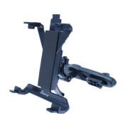 Suporte para Tablet Universal para Banco de Carro Mediarange  MRMA203 - ONBIT