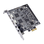 Avermedia Live Gamer HD Lite   - ONBIT