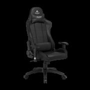 Cadeira Alpha Gamer Vega Preta  AGVEGA-BK - ONBIT