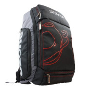 Mochila Ozone Portátil Gaming Rover Backpack  OZROVERBKPK - ONBIT
