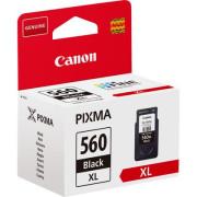 Tinteiro Canon PG-560 XL Original Preto (3712C006)