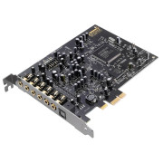 Creative Sound Blaster Audigy Rx   - ONBIT