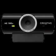 Creative Webcam Live! Cam Sync HD  73VF077000001 - ONBIT