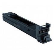 Toner Compativel Konica Minolta 4650 Azul   - ONBIT