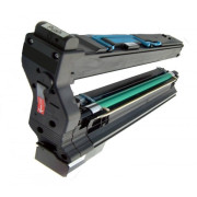 Toner Compativel Konica Minolta 5430 / 5440 / 5450 Amarelo   - ONBIT
