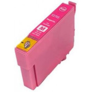 Tinteiro Compatível Epson 27 XL T2713 Magenta  C13T27134010 - ONBIT