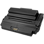 Toner Compativel Ricoh SP3200   - ONBIT