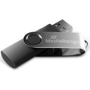 Mediarange Pendrive 16GB