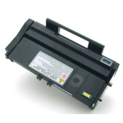 Toner Compativel Ricoh SP 311 Preto   - ONBIT