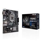 Motherboard Asus PRIME H310M-K R2.0 - sk 1151