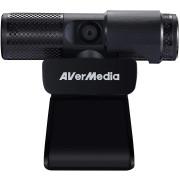 Webcam Avermedia PW313 HD Youtuber