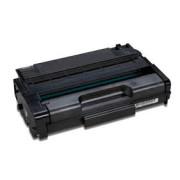 Toner Ricoh Oficio SP377 Compatível (377XE / 408162)