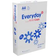 Papel Multiusos Everyday A4 75g/m² (Resma 500 folhas)