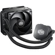 Water Cooler CPU Cooler Master Nepton 120XL