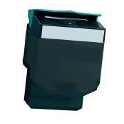 Toner Lexmark CS310 / CS410 / CS510 Preto Compatível (70C2HK0/702HK)