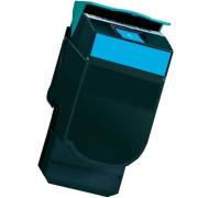Toner Lexmark CS310 / CS410 / CS510 Azul Compatível (70C2HC0/702HC)