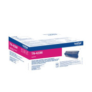 Toner Brother Original TN-423M Magenta
