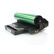 Tambor Samsung Compatível CTL-R407 / CTL-R407 (SU414A / SU408A)