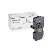 Toner Kyocera Original TK-5240 Preto (1T02R70NL0)