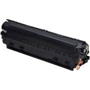 Toner 35A / 36A / 85A HP Compatível Universal CB435A/CB436A/CE285A   - ONBIT