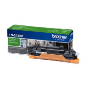 Toner Brother Original TN-243BK Preto