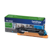 Toner Brother Original TN-243C Azul