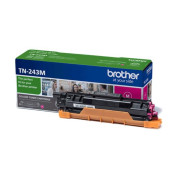 Toner Brother Original TN-243M Magenta