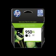 Tinteiro HP 950 XL Preto Original (CN045AE)