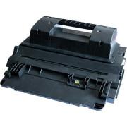 Toner HP 64X Compatível CC364X