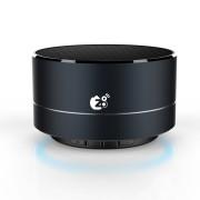 Coluna Portátil Bluetooth Z8tech A10 Preta