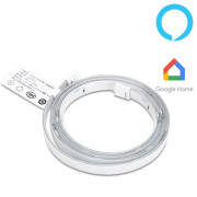 Fita LED Xiaomi Yeelight Lightstrip Plus Extension