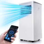Ar Condicionado Portátil Aigostar Freeze Smart