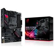 Motherboard Asus Rog Strix B550-F Gaming - sk AM4