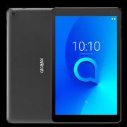 """Tablet Alcatel 1T10 - 10,1"""" (1GB/16GB) Wi-Fi Preto"""