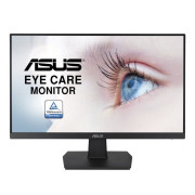 "Monitor 27"" Asus VA27EHE IPS FHD 16:9 75Hz FreeSync"
