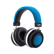 Auscultadores CoolPremium Bluetooth by Coolbox