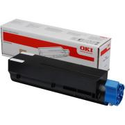 Toner Oki Original B401 / MB441 / MB451 2.5K
