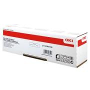 Toner Oki Original B412 / B432 / B562 / MB472 / MB492 / MB562 3K