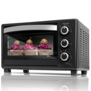 Mini Forno Cecotec Bake and Toast 550