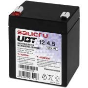 Bateria 12V 4.5Ah AC Salicru UBT