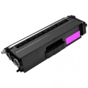 Toner Brother Compativel TN-321 / TN-326 / TN-331 / TN-336 M - Magenta